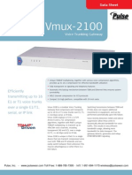 vmux_2100