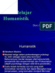 teori-belajar-humanistik