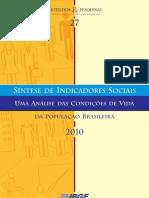 SIS_2010