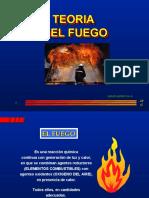 4teoriadelfuego-091231073004-phpapp01