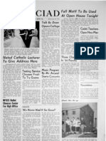 The Merciad, Sept. 30, 1955