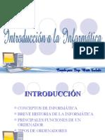 1ra_clase imformatica
