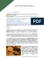 info.Conflicto en la Araucanía