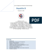 12 Hepatitis b Es