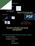 riscos_emergentes