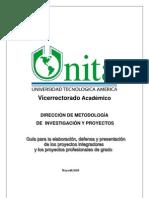 GUIA PROYECTOS-PPG-2008-2009