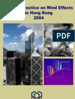 Wind Code 2004