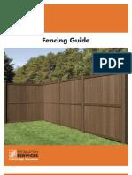 HD Fencing