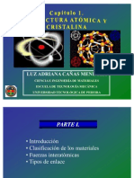 MATERIALES CLASE1