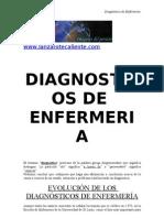 Diagnostico de Enfermeria (1)