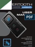STL Manual