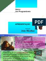 PLC1-2005_dia1