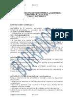 to Interno Uso Lab Oratorio de Computacion de Enlaces