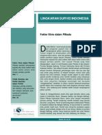 KAJIAN_BULANAN_EDISI_JANUARI_2008_(PDF)