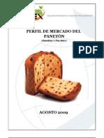 perfil-paneton-2009