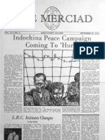 The Merciad, Sept. 29, 1972