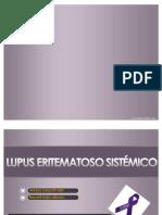 LES + Dermatomiositis 2