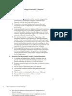 Basic Competencies Forensic Pathology Chapter3