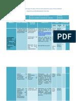 Plan de Acompañamiento Virtual_Corozal_Proyecto SLANT