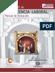 Manual Competencias Laborales Libro