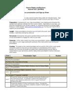 Presentation-SignUpSheet Final (2)