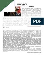 Película_Machuca
