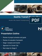 transportation20110510_5