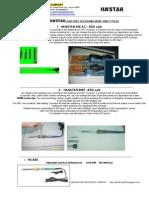 1. Lagunastar-hanstar Solder Iron-direct Plug 220v Ok