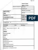 AMendedLC BoraX 18-05-11200