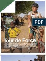 Goedele - Senegal Classic