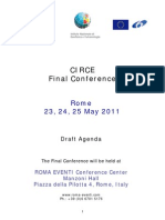 Circe Final Conference Draft Agenda.v6