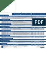 PDF ACEROS Construccion1
