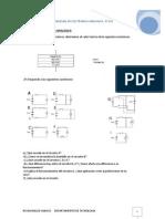 Ejercicios+Electronica+Analogica+Sabuco[1]