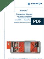 1.11F Resolair 66-68 2007_0