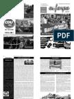 A Farpa 7 26Maio2011 PDF
