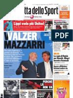 gazzetta.d.s.24.05