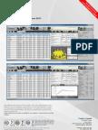 Bolt Tightening Software Instruction Manual R2 HQ