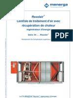 1.09F Resolair 64 2007