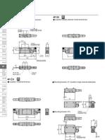 CKD Solenoid Valve 4F1 >>> นิวเมติก.com