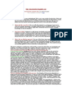 PBL Problem Based Learning Kedokteran