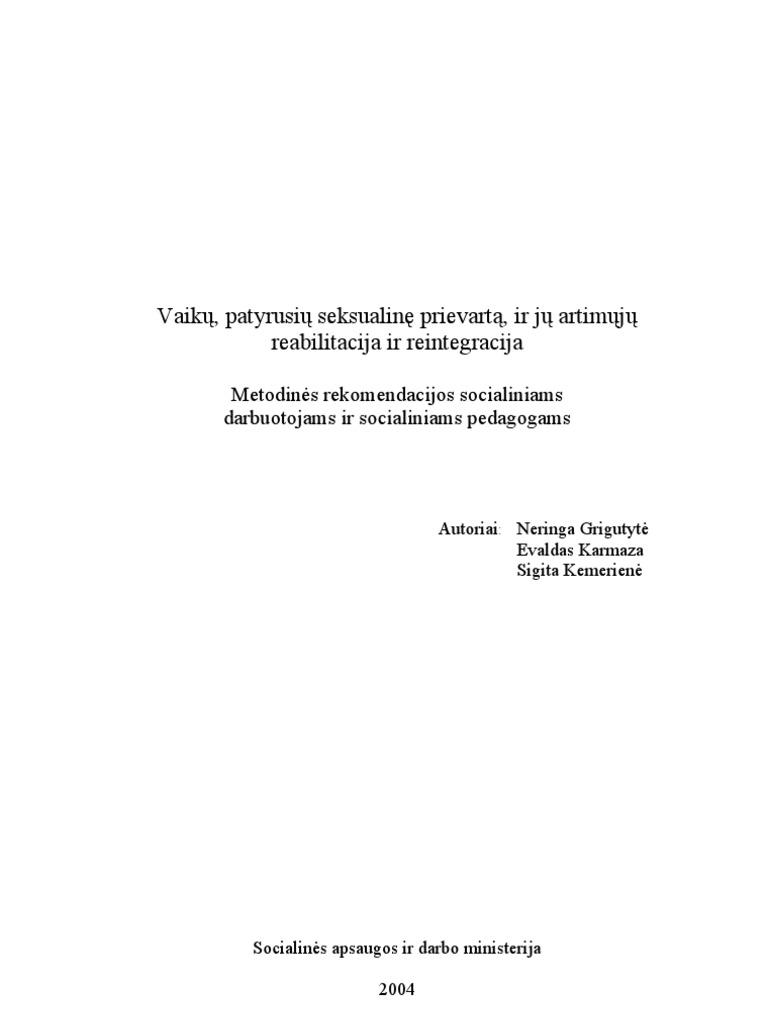 Prostitucija ir poligamija antikos laikais | joomla123.lt