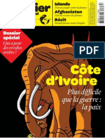 Courrier.international.N1066.FRENCH.ebook