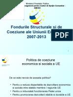 fonduri structurale2
