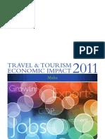 Malta Report 2011-PDF
