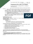 Tema 1 - Insuficiencia respiratoria. EPOC (4-Abr-2011; 6-Abr-2011; 11-Abr-2011)