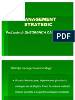 m 2 n212 Management Strategic Caprarescu Gheorghita