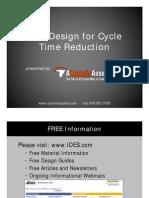 090218 Plastic Part Design Slides