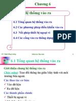 chuong6