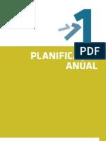 Planificação Anual_Novas Leituras[1]