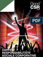 BCR Raport Good Csr[1]